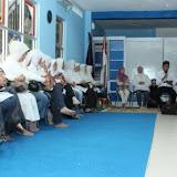 Kunjungan Majlis Taklim An-Nur - IMG_0986.JPG