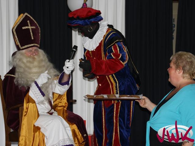 Sinterklaas 2011 - sinterklaas201100023.jpg