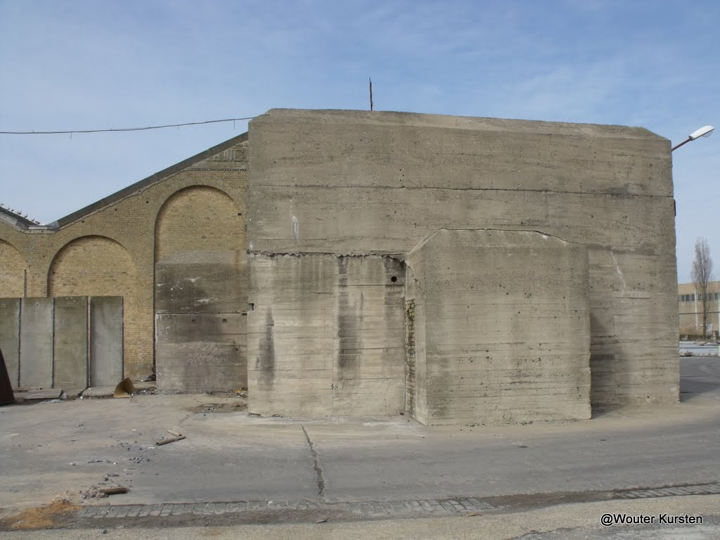 Westhoek Maart 2011 - 2011-03-20%2B13-02-28%2B-%2BDSCF2224.JPG