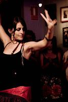 21 junio autoestima Flamenca_56S_Scamardi_tangos2012.jpg