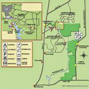 Rainbow Springs Park map.jpg