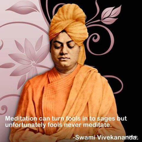 Swami Vivekananda quotes about love