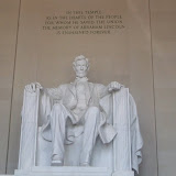 IVLP 2010 - Arrival in DC & First Fe Meetings - 100_0307.JPG