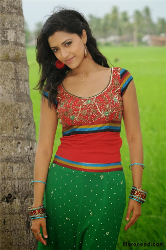 Mamta Mohandas Photos