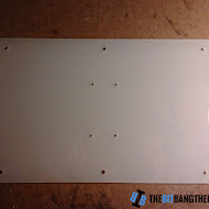 cnc_machined_plexiglass_board.jpg
