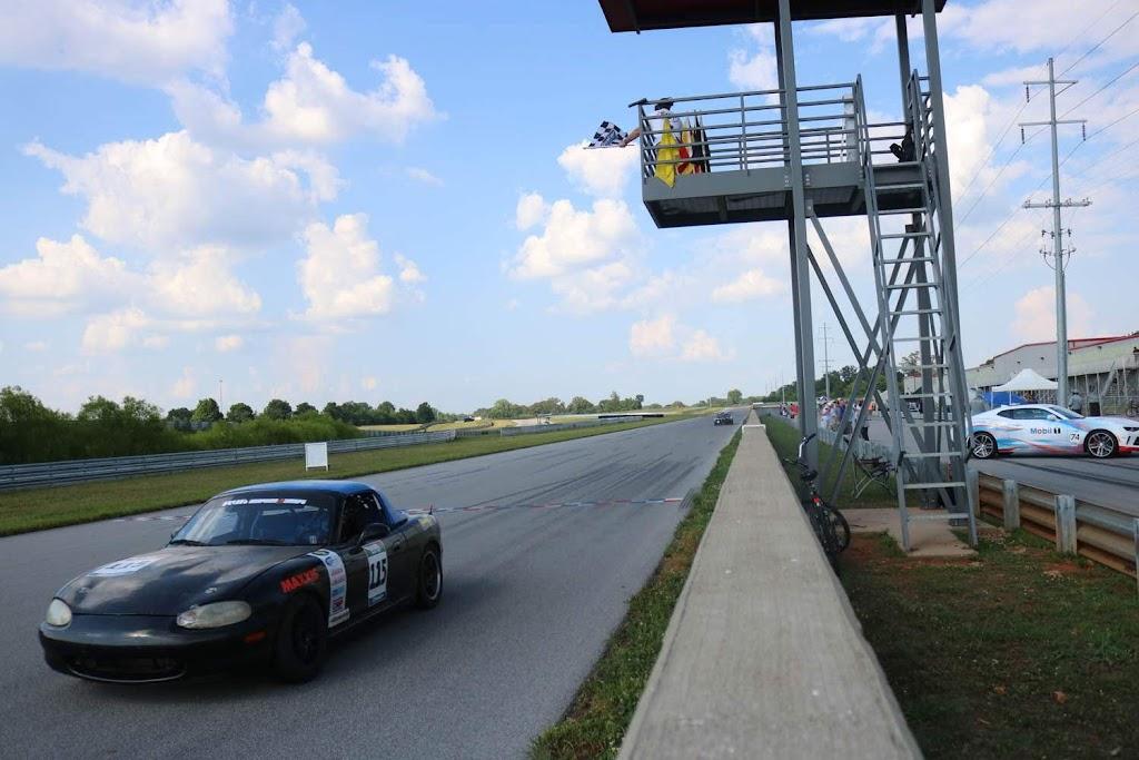RVA Graphics & Wraps 2018 National Championship at NCM Motorsports Park Finish Line Photo Album - IMG_0210.jpg