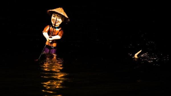 vietnam-visitas-imprescindibles-unaideaunviaje.com-01.jpg