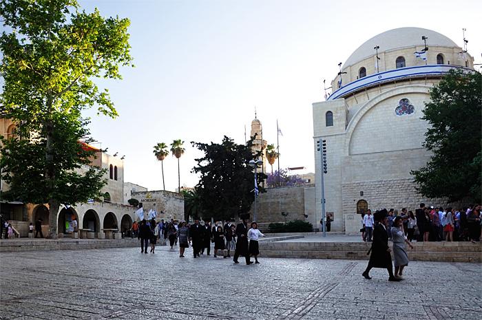 Ierusalim16.JPG