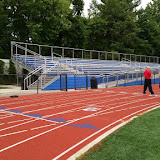 June 25, 2015 - All-Comer Track and Field at Princeton High School - BestPhoto_20150625_202218_1.jpg