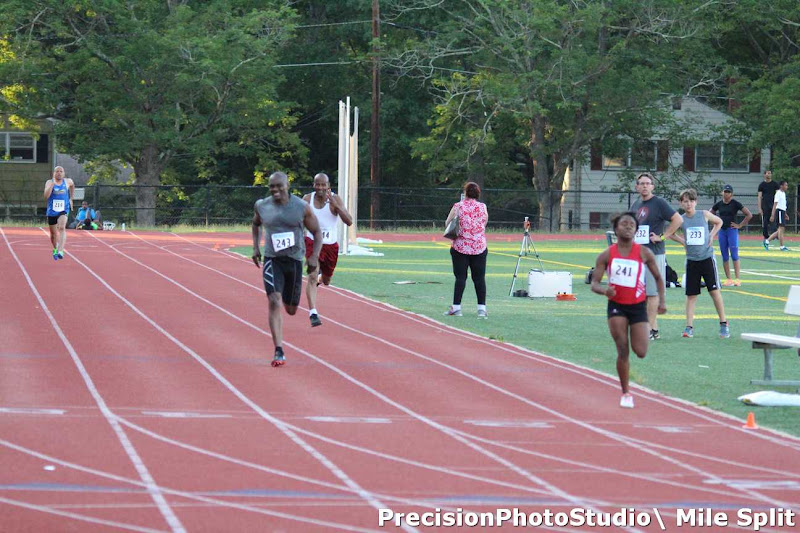 All-Comer Track meet - June 29, 2016 - photos by Ruben Rivera - IMG_0864.jpg