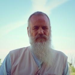 Master-Sirio-Ji-USA-2015-spiritual-meditation-retreat-3-Driggs-Idaho-197.jpg