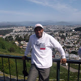 IVLP 2010 - San Francisco 1 - 100_1146.JPG