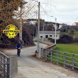 BTT-Amendoeiras-Castelo-Branco (144).jpg