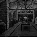 3rd - Italian wine cellar_Dave Chapman.jpg
