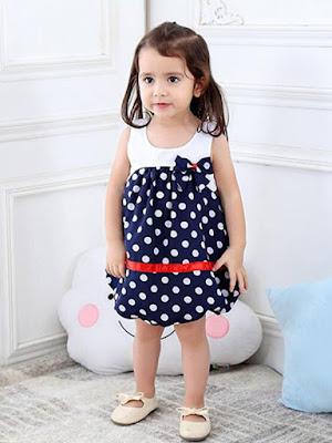 صفقات رائعة على أحدث ملابس الأطفال! ادفع عند الاستلام,عروض البلاك فرايدي 2021,فساتين اطفال,فساتين بنات.