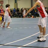 Villagarcía Basket Cup 2012 - IMG_9541.JPG
