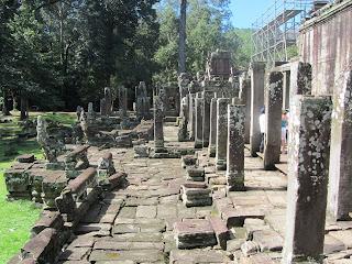0046Angkor_Wat