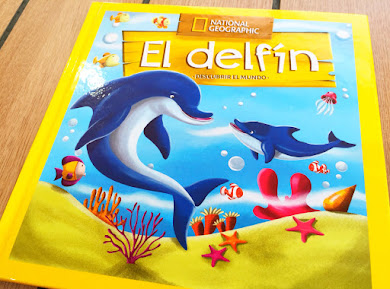 national-geographic-kids-libros-descubriendo-mundo-delfin