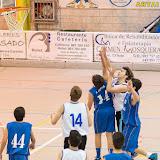 Cadete Mas 2014/15 - montrove_artai_18.jpg
