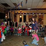 Sinterklaas 2013 - Sinterklaas201300139.jpg