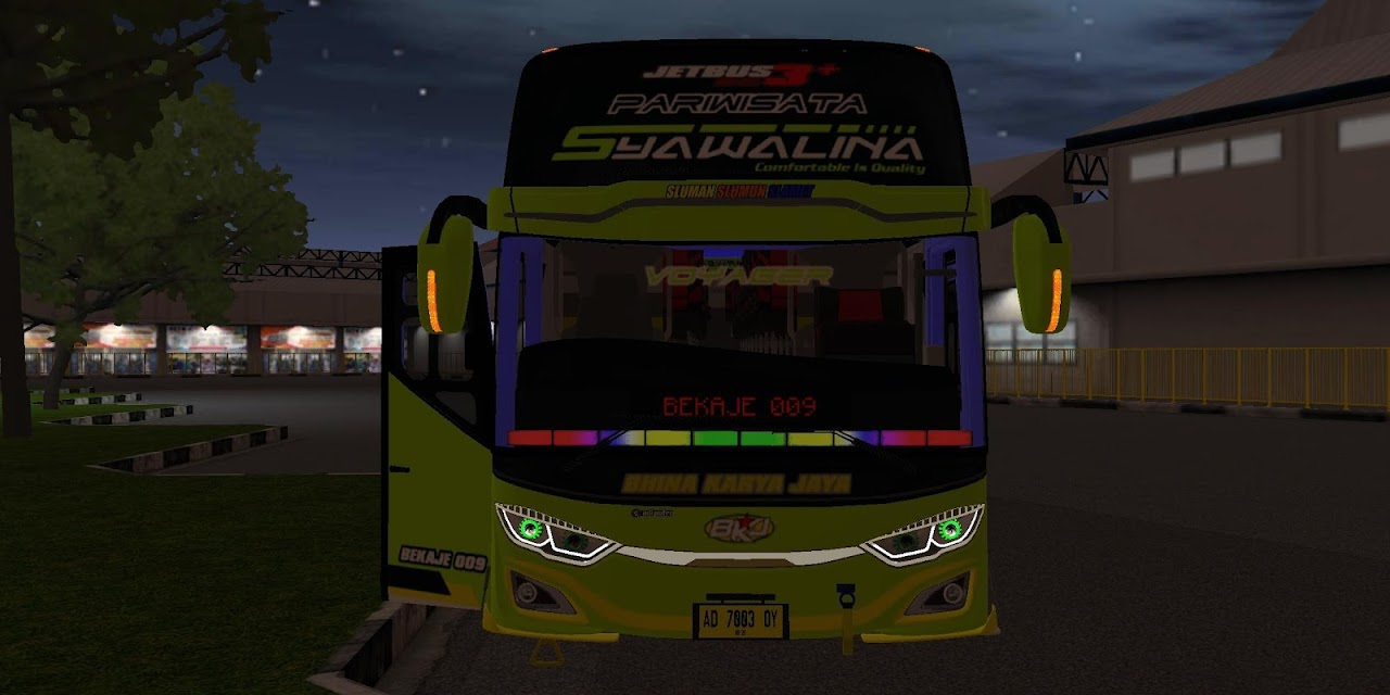 Jetbus3+ Hino Angga Saputro, Jetbus3+ Hino Angga Saputro MOd BUSSID, Jetbus3+ Hino Angga Saputro Bus MOd BUSSID, BUs Mod Jetbus3+ Hino Angga Saputro BUSSID, Jetbus3+ Hino Mod BUSSID, Bus Mod Jetbus3+ Hino BUSSID, BUSSID Mod Jetbus3+ Hino, BUSSID Bud Mod, Mod BUSSID, MD Creation