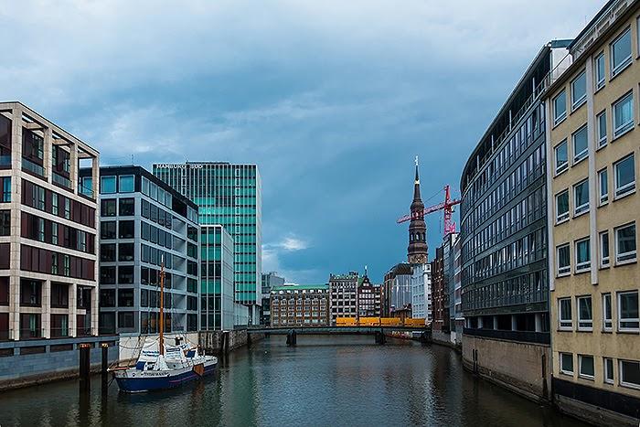 Hamburg32.jpg