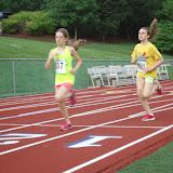 June 10, 2014 All-Comer Track - DSC00651.JPG