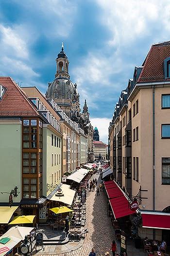 Dresda12.jpg