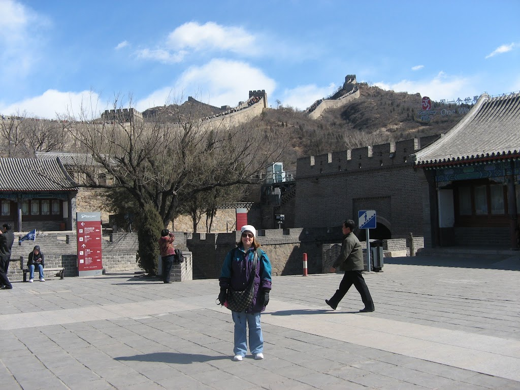 0470The Great Wall
