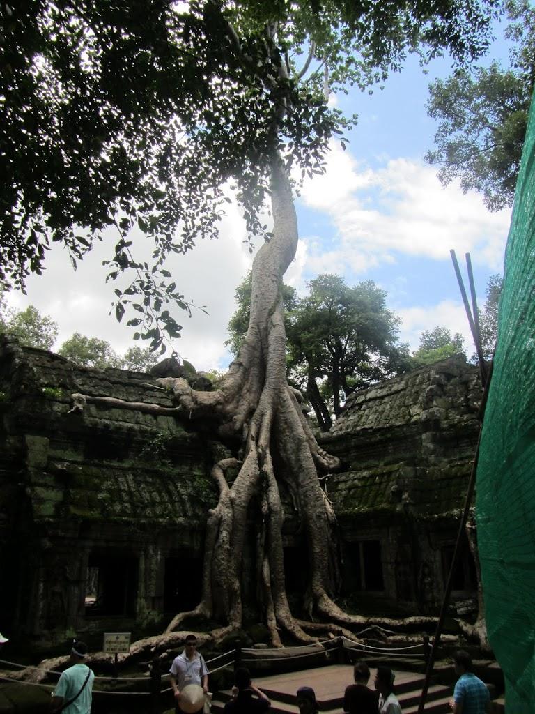 0125Angkor_Wat