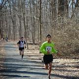 Institute Woods 6K - April 5 - second set - DSC_0069.jpg