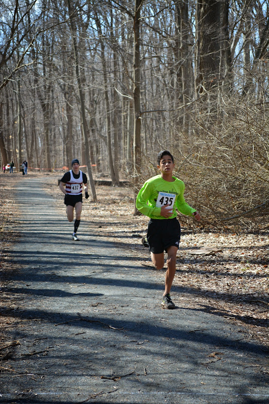 Institute Woods 6K - April 5 - second set - DSC_0069.jpg