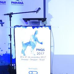PNQS - _GUS6787.JPG