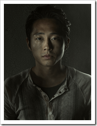 Glenn_Rhee!_(Steven_Yeun)_-A-