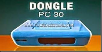 EVOLUTIONBOX DONGLE PC30