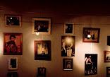 21 junio autoestima Flamenca_43S_Scamardi_tangos2012.jpg