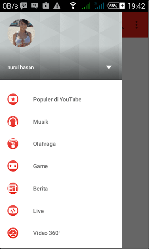 cara melihat youtube 360 (1)