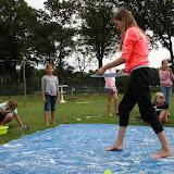 BVA / VWK kamp 2012 - kamp201200159.jpg