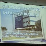 Kelas Aplikasi Perkantoran factory to PT. Amerta Indah Otsuka - Factory-tour-rgi-pocari-sweat-44.jpg