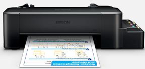Epson L120 drivers , Epson L120 drivers  for win, Epson L120 drivers  for mac, Epson L120 drivers  for linux, Epson L120 drivers Download