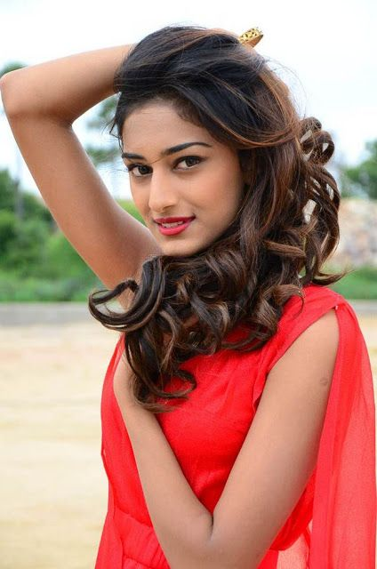 ff46e2d32c23d2d8e6b718a5fefdd467 - Top 30 Most sexiest photos of Erica Fernandes- Hot Navel Cleavage Photo Gallery