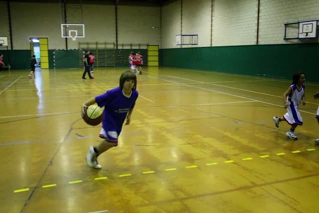 Alevín Mas 2011/12 - IMG_0121.JPG