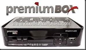 PREMIUMBOX DLUX 1099 HD NOVA ATUALIZAÇÃO