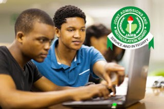 Share Your 2021 Exam Centre, Date & Time To Connect With Seat Partners