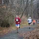 2014 IAS Woods Winter 6K Run - IMG_6324.JPG