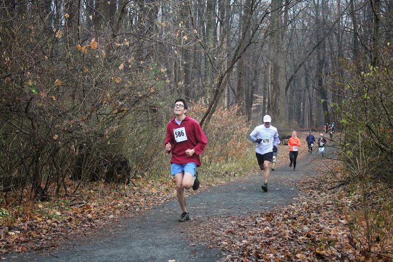 2014 IAS Woods Winter 6K Run - IMG_6324.JPG