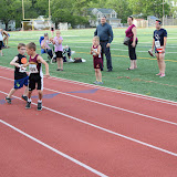 All-Comer Track and Field - June 15, 2016 - DSC_0371.JPG
