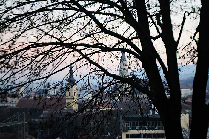 Cluj14.jpg