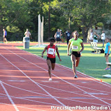 All-Comer Track meet - June 29, 2016 - photos by Ruben Rivera - IMG_0412.jpg