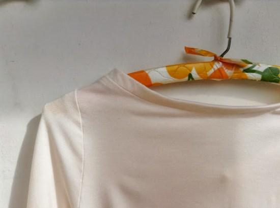 Burda style top 09/2012 106